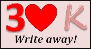 30k-write-a-way1