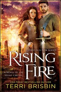 risingfire