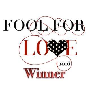 Fool for Love Winner