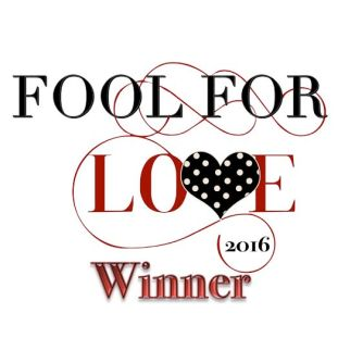 Fool for Love Winner