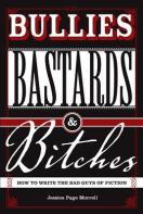 bullies bitches
