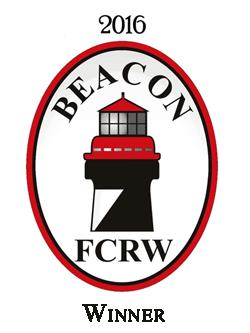 beacon-winner