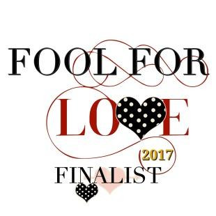 FFL Finalist (1) (1)