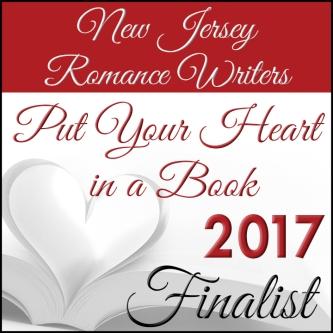 PYHIAB-2017-finalist